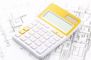 建設会社のイメージ